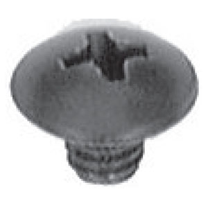 Picture of Hold Open Screw - 40-11248-3002