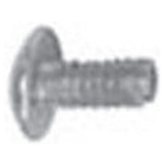 Picture of Hold Open Hinge Screw - 40-11072-1007
