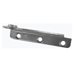 Picture of Top Bracket Threaded - 15-10403-0002