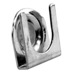 Picture of Hinge Pin Retainer - 15-12071-0001