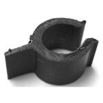 Picture of Safety Standex Clip - 20-11795-0002