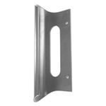 "Picture of 8"" Handle - 11-14889-0003"