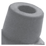 Picture of Rubber Bumper - 25-10799-0001