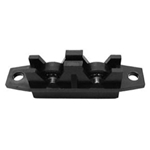 Picture of Two Wheel Roller - 20-11548-0002