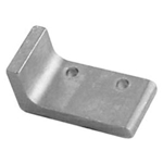 Picture of Door Bumper Stop - 10-16641-0001