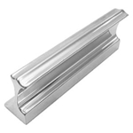 "Picture of Outside Handle 5"" - 45-16738-0002"