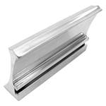 Picture of Outside Handle - 45-16738-0006