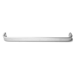 Picture of Metal Handle - 45-60005-0005
