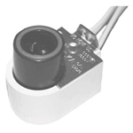 Picture of T10/T12 Lamp Socket - 60-11021-0013