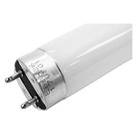 "Picture of 24"" T-8 Lamp - 60-11003-0001"