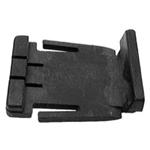 Picture of Hinge Pin Filler Plug - 20-11314-0001