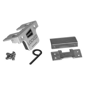 Picture of POM Retrofit Kit - 02-14288-0001