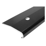 Picture of Vinyl Contact Plate Protector - 11-10865-7020