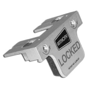Picture of POM Lock - 02-11585-0003