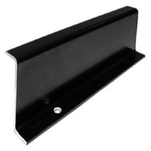 Picture of Bottom Protector - 11-11612-0002