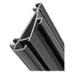 Picture of Vinyl Frame Cover Strip - 20-11399-1069