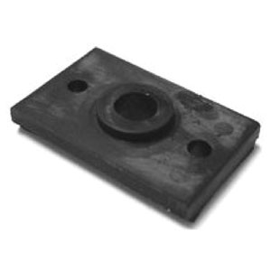 Picture of Top Bearing - 10-14747-0001