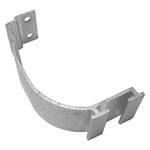 Picture of Center Frame Mullion Bracket - 11-10316-0001