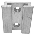 Picture of Wall Mount Bracket - 11-12092-0001