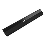 Picture of Metal Price Tag Molding - 11-12104-3090