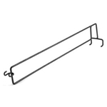 "Picture of Single Hook Lane Divider - 27"" - 80-13603-1002"