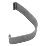 Picture of End Standex Clip - 15-12577-0001