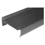 Picture of Vinyl Mullion - Recessed Channel - 20-10931-1064
