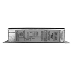 Picture of ASSC Altech Controller - 60-15337-0001