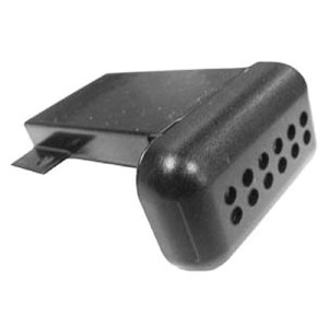 Picture of Altech Sensors - 60-15338-0003