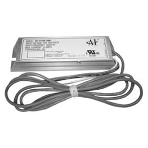 Picture of Smart Controller -60-22715-0002