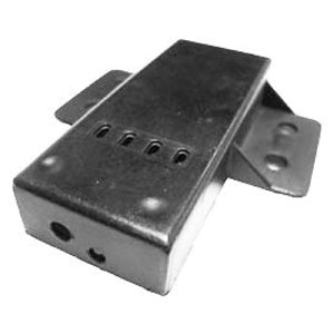 Picture of Smart Controller Humidity Sensor - 02-17250-0002