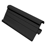 Picture of Plastic Price Tag Molding - 20-11313-10210