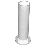 Picture of Top Bushing - 20-11552-0002