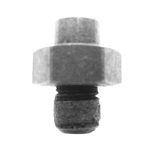 Picture of Hold Open Arm Pivot Standoff On Frame - 40-14616-0001