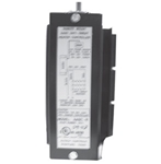 Picture of Altech Smart Controller Remote - 60-15774-0001
