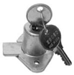 Picture of Lock Surface Mount - 40-11836-0002