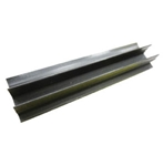 Picture of Thin Pike Slider Seal Wiper - 78-93743-1015