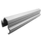 Picture of Thin Pike Slider Bumper - 20-93742-3715