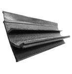 Picture of Slider Wiper-Sealer - 78-990-1015