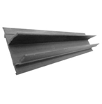 Picture of Slider Cover - 20-15217-1034