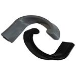 Picture of Cap, Full Length Handle - 20-14771-1001