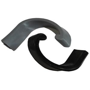 Picture of Handle Cap - 20-14771-3001