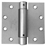 Picture of Side Mount Hinge - 40-18907-0002