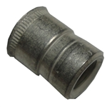 Picture of Flush Nut - 40-16877-5001