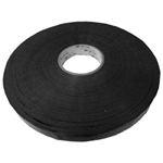 Picture of Double Coated Adhesive Tape - 70-17221-0002