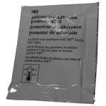 Picture of Adhesive for Handle - 98-19521-0001