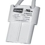 Picture of Power Input Adapter - 60-15703-0001
