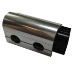Picture of Bumper Stop - Hot Case - 02-90029-0004