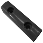 Picture of Thin Pike Door Glide - 78-90009-0001