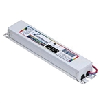 Picture of LED Power Supply - 100/120W - 60-16387-0001